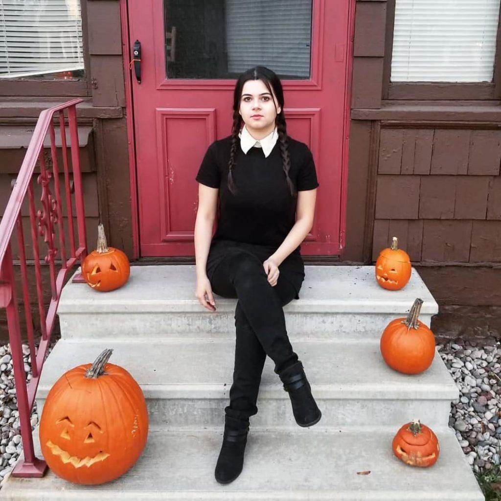 wednesday-adams0vandinha-adams-halloween